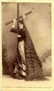 long-hair-lady