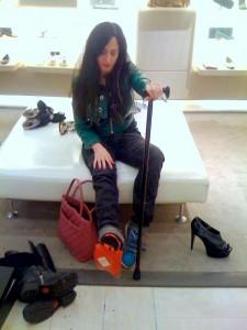 shoe-dept-at-nm