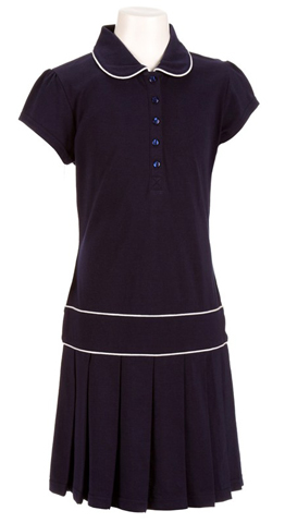 schoolgirldress