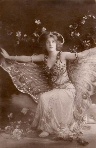 butterfly-lady-new