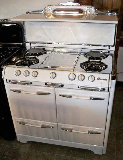 oandm stove