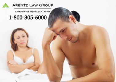 lawsuit Low-Testosterone-Treatment-Side-Effects