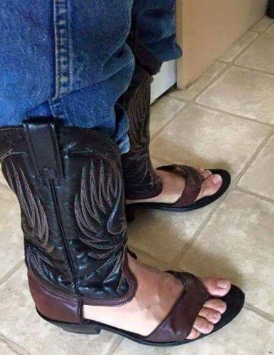 fucking-stupid-boots