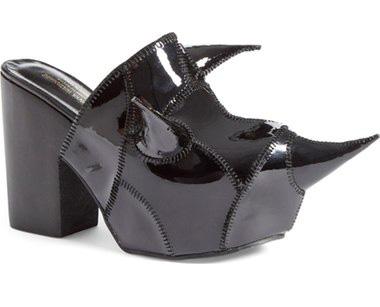 rhino shoe junya 974
