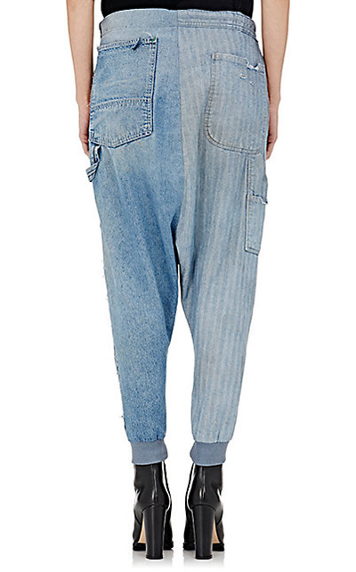 denim-patchwork-loungepants-rear-greg-lauren1500