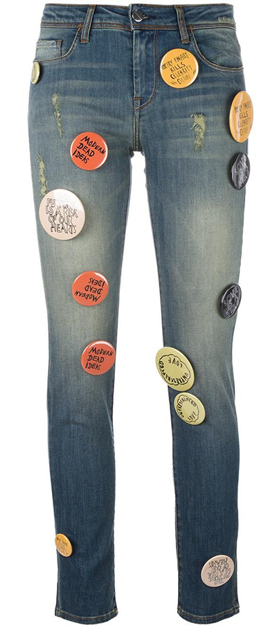 each-x-other-pin-covered-jeans